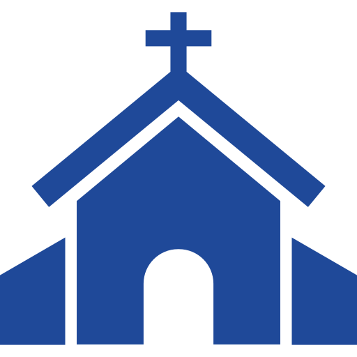 Churches Image