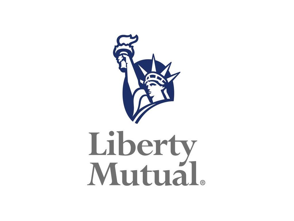 Liberty Mutual Image